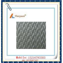 Paño filtrante multifilamento para prensa de filtro de placas
