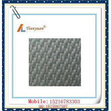 Multifilament Filter Cloth for Plate Filter Press