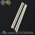 Zirconia/Alumina Ceramic Square Tube/Ceramic Square Pipe