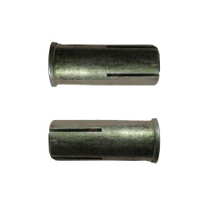 Stainless Steel Wedge Anchors (Through Bolts) Drop in Anchors in Various Size