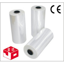 High Quality POF Hot Shrink Film