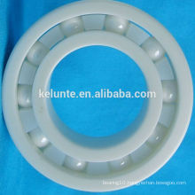 Miniature Ceramic Bearing 6000 Ball Bearing 6000 Bearing