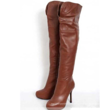 Sexy Boots for Women (Hcy02-320)