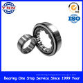 China Supplier and High Speed Cylindrical Roller Bearing (NU 213)