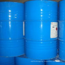 High Quality Crude Glycerine for Industry Grade