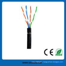 Cat5e UTP LAN Cable (ST-CAT5E-UTP-OW)