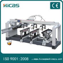 Hc404bl Holzbearbeitungsmaschine Holzbohrung für Holzbrett