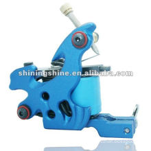 top grade cheap tattoo gun/tattoo machine