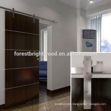 Top Hanging Sliding Door System, Kitchen Sliding Door