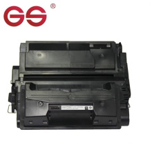 Compatible Printer Black Toner Cartridge for HP Q5945X