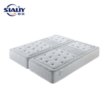 Kingsize Premium Multifunctional Electric Mattress