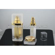 Kosmetikbehälterflasche 50ml