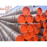 TPCO High Quality Seamless Steel Line PipeNew