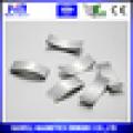 Ímãs de segmento de arco NdFeB para motor de passo