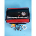 Pcp miniature 7 bar compresseur d'air portable nardi