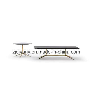 Divany café tabela móveis (T-102 & T-103)