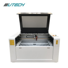 3d crystal laser inner engraving machine with rotary