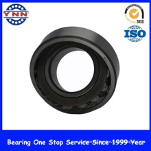 Self-Aligning Roller Bearing (22214)