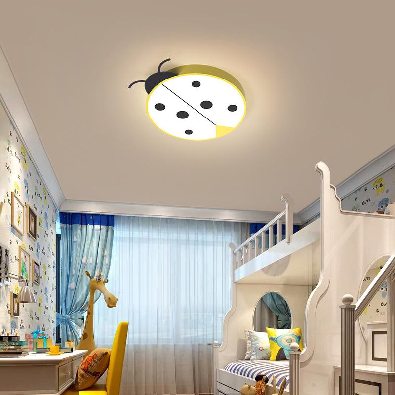Led Bright Ceiling LightofApplication Discount Lighting