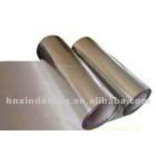 Peluquería Papel de aluminio