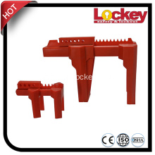 Master Lock Ball Valve Safety Lockout Device