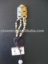 Jade Jewelry/necklace/bracelet