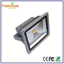 2014 hot sale 20W floodlight led light