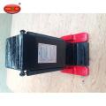 China Small Hydraulic Claw Toe Jack