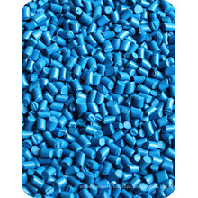 B5008 de Masterbatch de céu azul