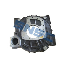 Suku Cadang Mesin Weichai 612600012122 Timing gear room SNSC