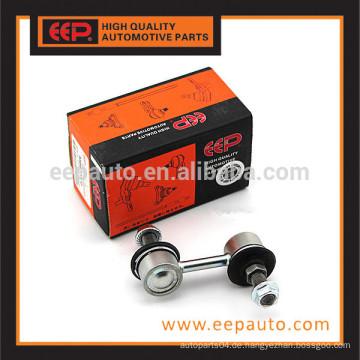 Stabilisator Link für Honda EK3 51320-S04-003 Autozubehör