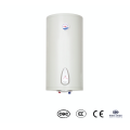 Wall Mounted Electric Water Heaters Shower For Home