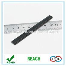 L70mm step long magnet