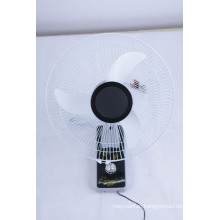 18 Inches DC12V Wall Fan Solar Wall Fan