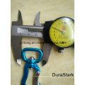 Carbiner da liga de alumínio (DR-Z0268)