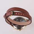 wapping strap genuine leather watch strap