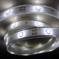 SMD5630 Luce di striscia di LED LED Light Strip per Hotel