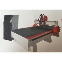 Muebles de Madera Sólida y Máquinas de Madera Maciza para Fabricación y Grabado