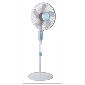 Cheap 16 Inch Pedestal Fan with Powerful Wind (FS1-40. D1Q)