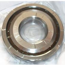 Roda dianteira de alta precisão e rolamento de esferas angular do contato do eixo