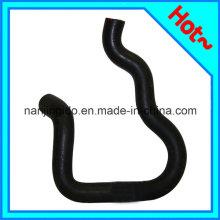 Piezas de automóvil para Jeep Cherokee tubo de tubo de radiador 52003791