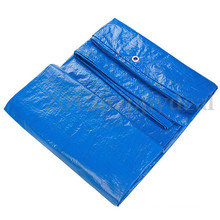 Coated and laminated for covering/truck cover/bag pe tarpaulin