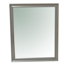 Espelho do banheiro de PS para a decoração Home