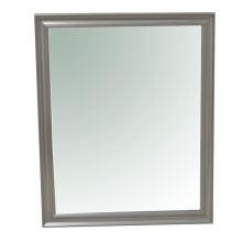 Зеркало для ванной комнаты PS для домашнего украшения