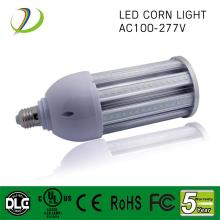 Base E27 36W Led Corn Light