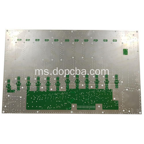Lembaga Litar PCB Multilayer Rogers