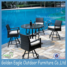 Modern Garden Furniture Rattan