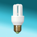 Energy Saving Lamp 3U