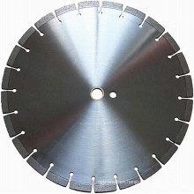 Conrete Cutting Diamond Saw Blade (SUCSB)