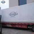 Kühlraum-Kühlbox-Gefrierschrank-Behälter Tianjins LYJN 20ft für Förderung